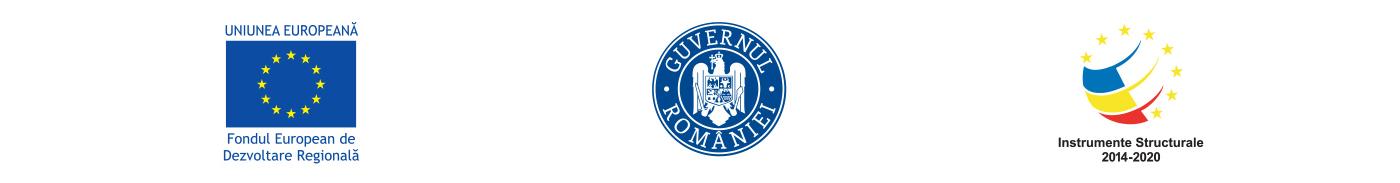 Dezvoltare economică și socială în orașul Târgu Neamț